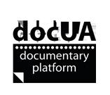 docUA-Platform