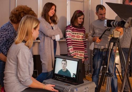 production2-web-dialogi