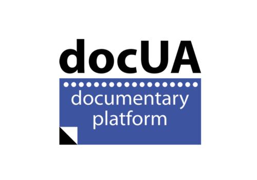 docua logo1