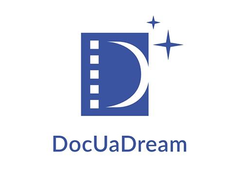 docuadream-logo 350x500